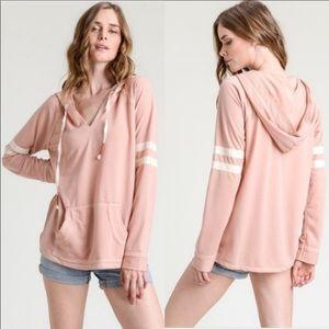 👒Super cute hoodie pullover👒